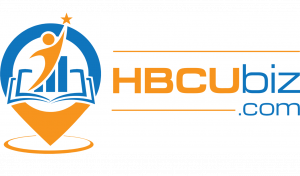 HBCU.png