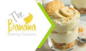 bananapudding-1.jpeg